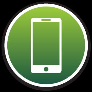 icona-cellulare