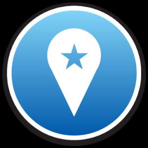 icona-indirizzo