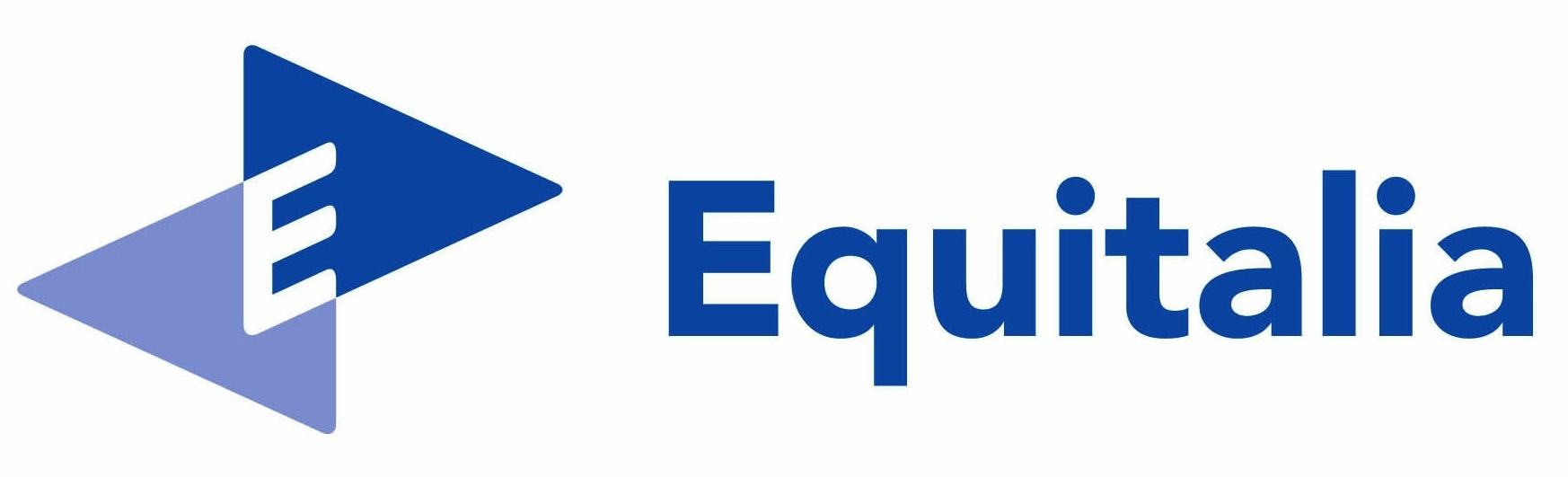 logo_equitalia1